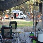 Camping Village Parco degli Ulivi Foto