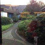 Hotel Park Soltau Foto