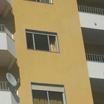 Photo de Solmonte Apartments