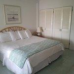 Harmony Suites Foto