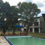 Hotel Wewa Addara