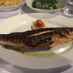 Foto de Restaurant Arkada