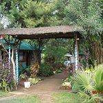 Photo of Eyob Pension & Campsite
