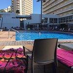 Foto de Hotel Helios Benidorm