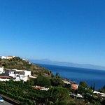 B&B Villa La Rosa Photo