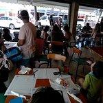 Photo of Cafeteria Neptuno