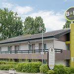Photo of B&B Hotel Pontault-Combault