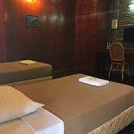Dragon Inn Resort Foto