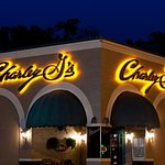 Photo de Charley G's Seafood Grill