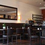 Schlossberg Cafe