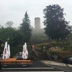 Photo of Hotel zur Burg