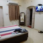 Tourist Guest House Picture