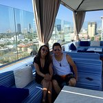 SIXTY Beverly Hills Foto
