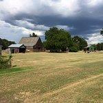 Jimmy Carter's Boyhood Farm, Plains, GA