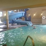 Foto de Holiday Inn Express Longmont