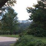 Photo de Hazel River Inn