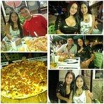 Photo of Pida Pizza