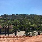 Photo de Hotel Le Palme