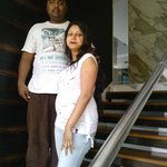 Foto de Hotel Aroma Executive