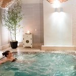 Photo of Firenze Number Nine Wellness Hotel