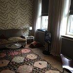 Cortiina Hotel Foto
