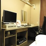Dormy Inn Express Asakusa Foto