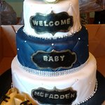 Specialty Cakes made to order