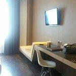 Photo of de JAVA Hotel