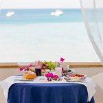 White Bay Resort