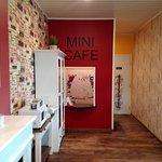Tesses Café