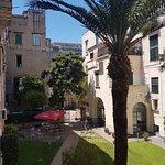 Photo of La Controra Hostel Naples