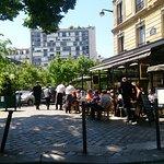 Photo of Hotel Apollinaire