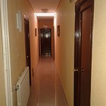 Photo of Hotel Panton