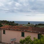 Photo of La Baia di Fiascherino