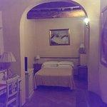Photo of Porta Faenza