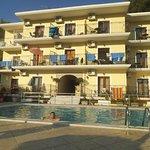 Photo of Petrino Apartments