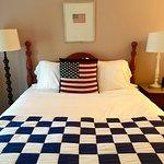 Kendall Hotel Foto