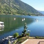 Prestige Lakeside Resort Foto