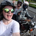 Easy Riders Hoi An - Private Tours Foto