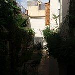 Photo of Riad Dar Nimbus