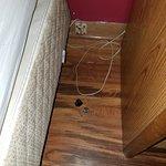 Photo de Flamingo Motel & Suites