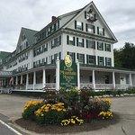 Eagle Mountain House & Golf Club Foto