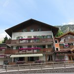 Photo of Hotel Primula