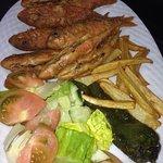 Bar La Hoya