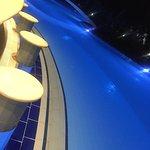 Фотография Lindia Thalassa Resort