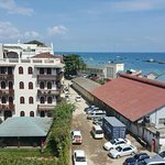 Photo of Golden Tulip Zanzibar Botique Hotel