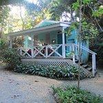 Bilde fra Tropic Cabanas