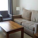 Photo of Apartamentos Costaluz Punta Umbria
