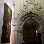Foto de Capilla del Santo Grial