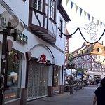 Zdjęcie Best Western Hotel Alzey